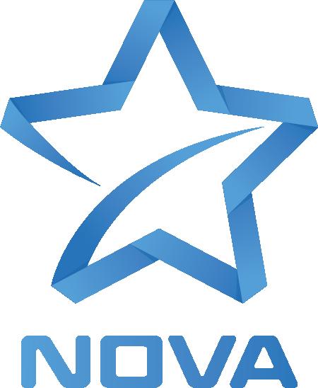Nova | Portal web